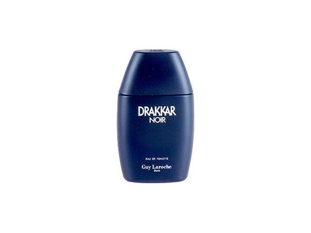 Drakkar Noir Cologne 3.4 oz EDT Spray (Tester)