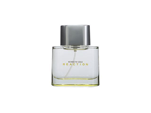 Kenneth Cole Reaction Cologne 3.4 oz EDT Spray