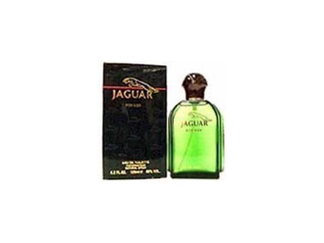 Jaguar Cologne 3.4 oz EDT Spray