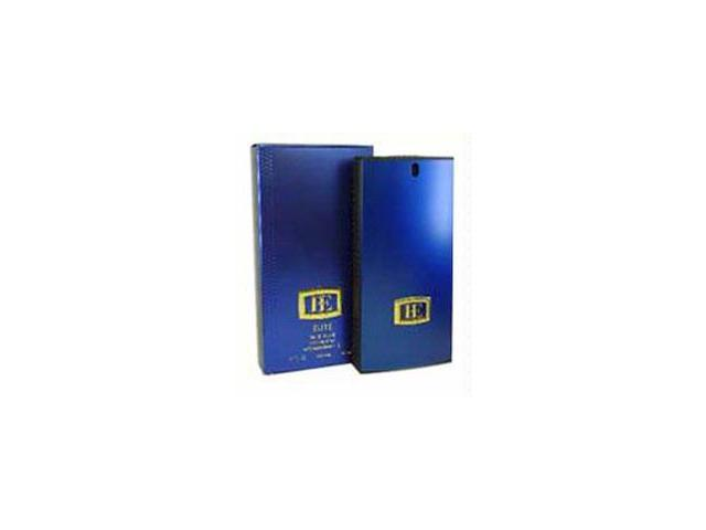 Portfolio Elite Cologne 3.4 oz EDT Spray