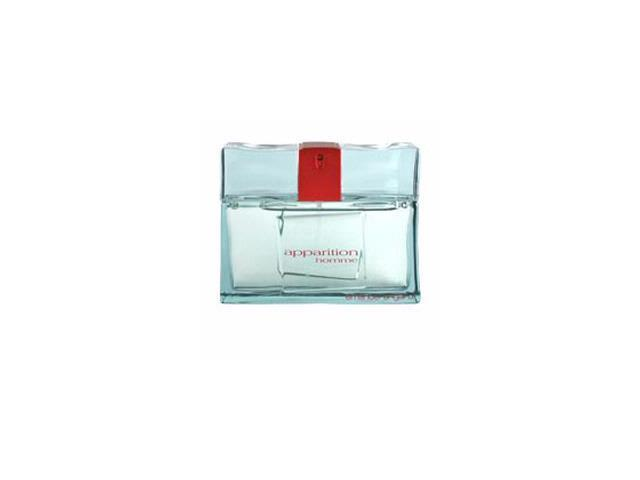 Apparition Homme Cologne 0.17 oz EDT Mini