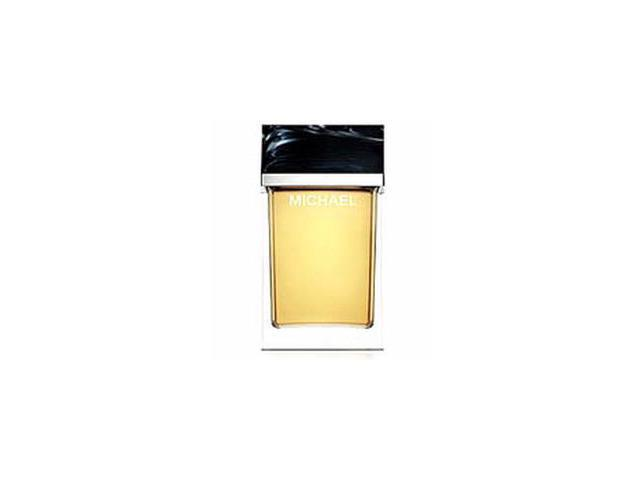 Michael Cologne 2.5 oz EDT Spray