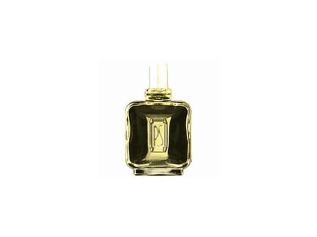Paul Sebastian Cologne 4.0 oz COL Spray