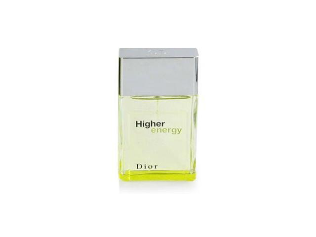 Higher Energy Cologne 3.4 oz EDT Spray