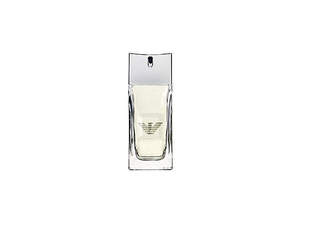 Emporio Diamonds Cologne 2.5 oz EDT Spray