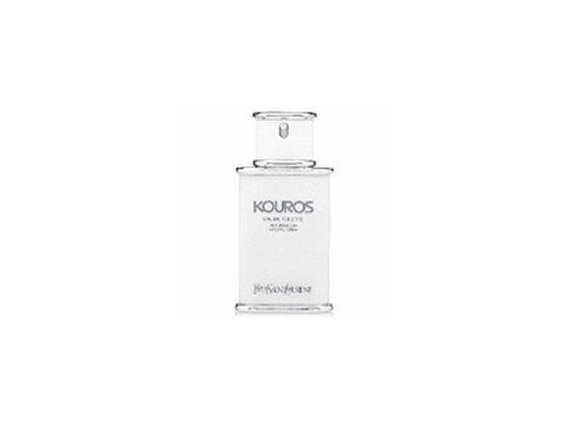 Kouros Cologne 1.7 oz EDT Spray