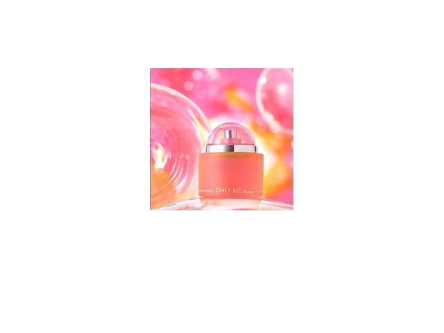 Only Me! Passion Perfume 3.3 oz EDP Spray