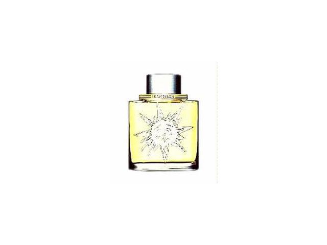 Le Roy Soleil Cologne 0.17 oz  EDT Mini