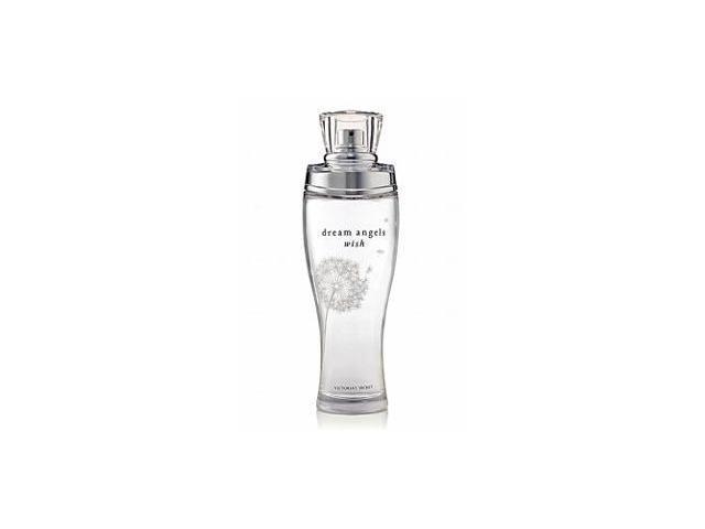 Dream Angels Wish Perfume 1.0 oz EDP Spray
