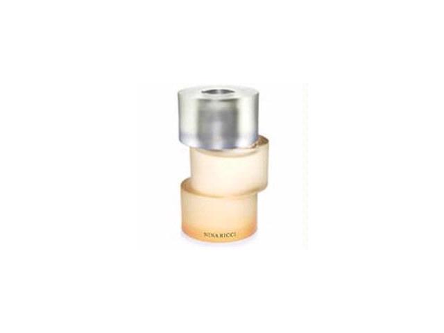 Premier Jour Perfume 3.4 oz EDP Spray