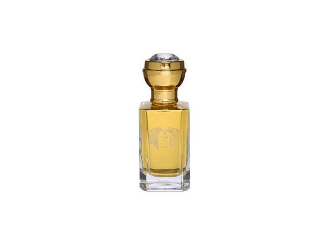 Eau Du Gantier Perfume 3.3 oz EDT Spray