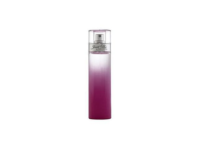 Paris Hilton Just Me Perfume 6.8 oz Body Lotion