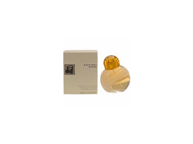 Geoffrey Beene Perfume 3.4 oz EDT Spray