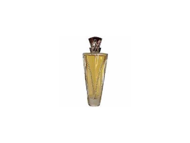 Just Me Perfume 0.10 oz EDT Mini (Unboxed)