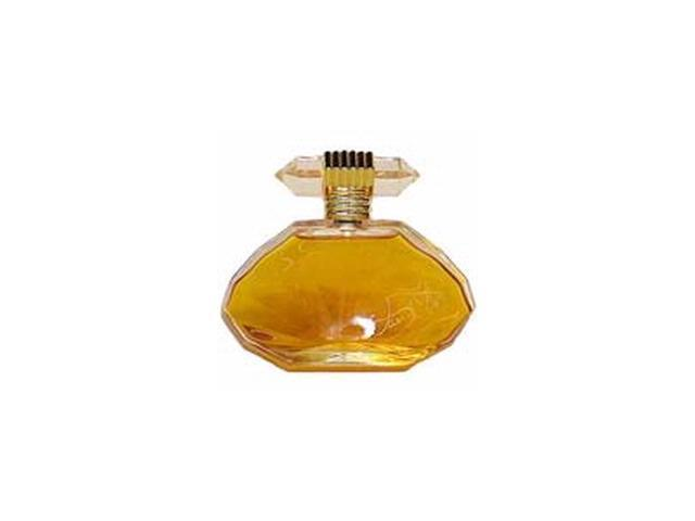 Van Cleef Perfume 3.4 oz EDP Spray
