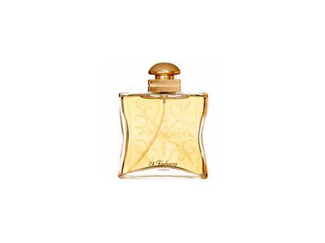 24 Faubourg Perfume 1.7 oz EDT Spray