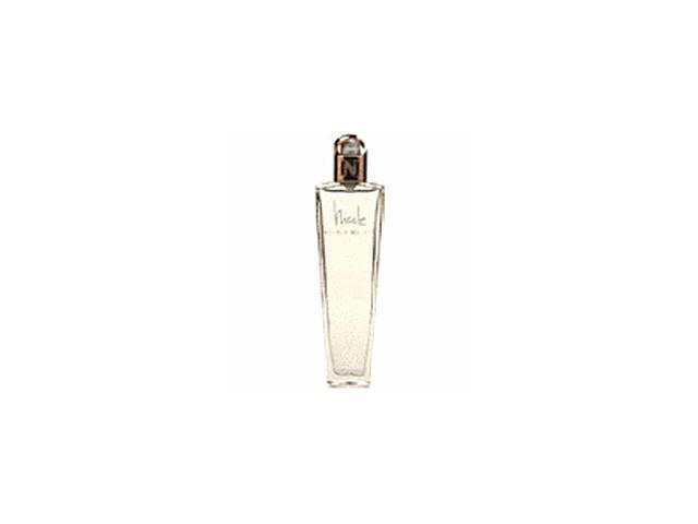 Nicole Perfume 1.0 oz EDP Spray