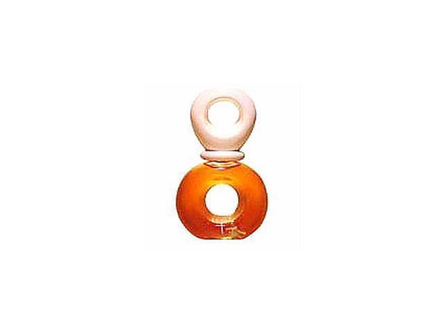 Bijan Perfume 1.0 oz EDT Spray
