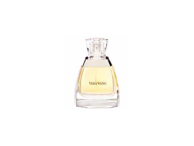 Vera Wang Perfume 1.7 oz Body Luxury Perfumed Embrace Gel