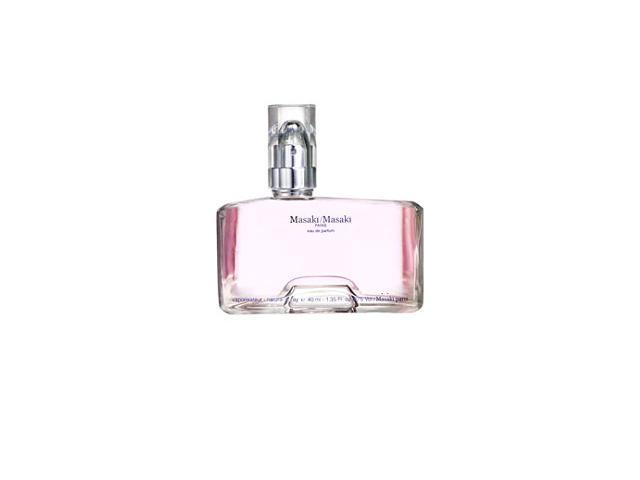 Masaki/Masaki Perfume 2.7 oz EDP Spray