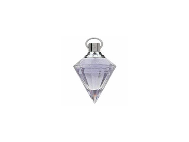 Wish Perfume 0.17 oz Parfum Mini