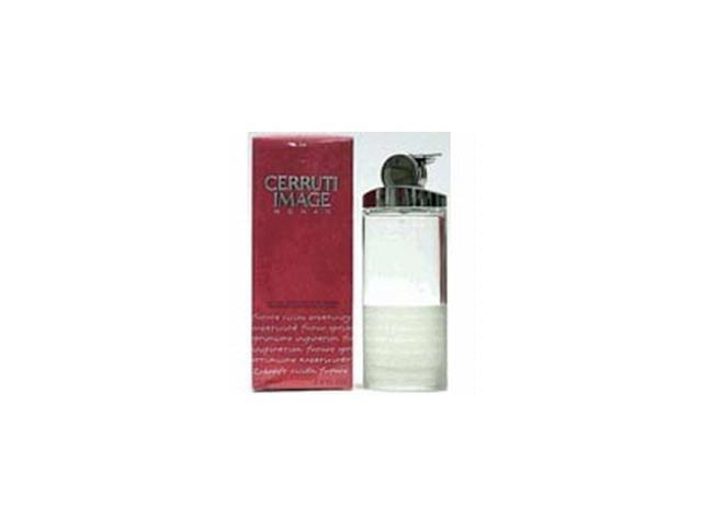 Image Perfume 6.8 oz Shower Gel