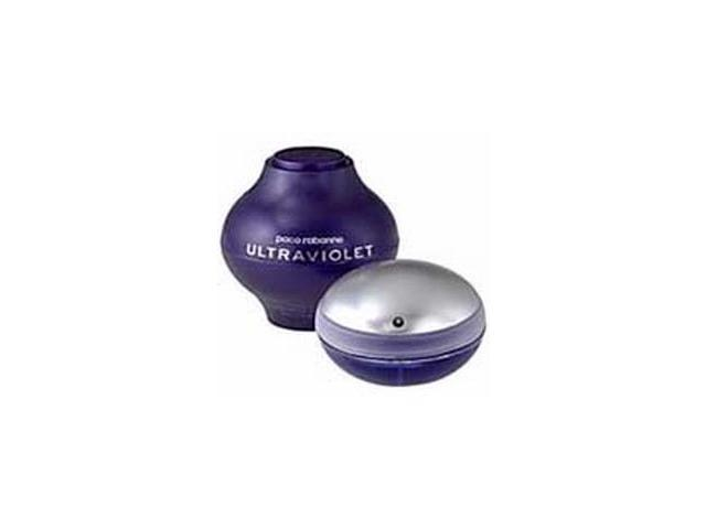 Ultraviolet Perfume 2.7 oz EDP Spray