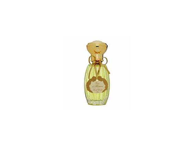 Eau D'Hadrien Perfume 1.7 oz EDT Spray