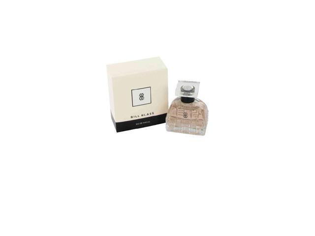 Bill Blass (New) Perfume 0.70 oz Deluxe Parfum