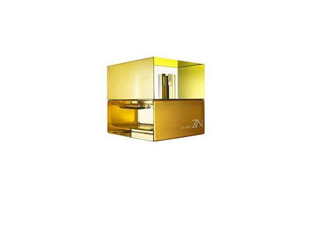 Zen Perfume 1.0 oz EDP Spray