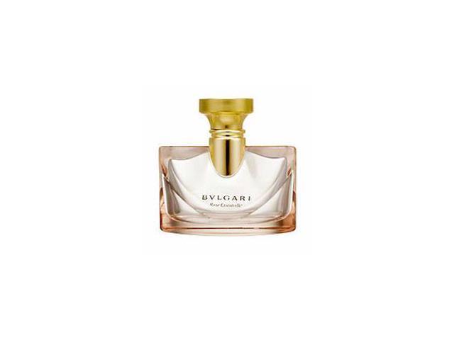 Rose Essentielle Perfume 3.4 oz EDP Spray