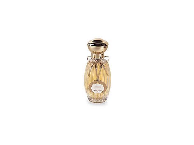 Songes Perfume 3.4 oz EDT Spray