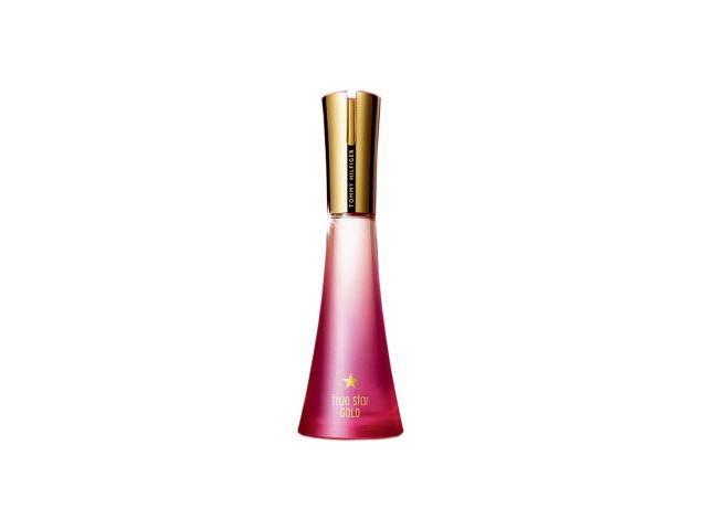 True Star Gold Perfume 2.5 oz EDT Spray