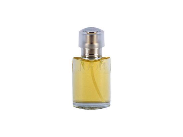 Joop! Perfume 3.3 oz EDT Spray