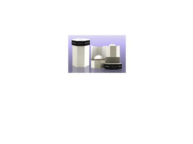 Boutique Perfume 3.4 oz EDP Spray (Tester)