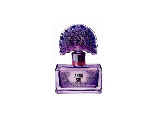 Night of Fancy Perfume 1.7 oz EDT Spray
