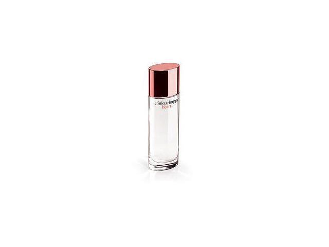 Happy Heart Perfume 3.4 oz Perfume Spray