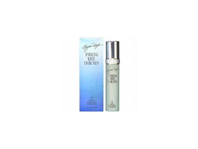 Sparkling White Diamonds Perfume 1.7 oz EDT Spray