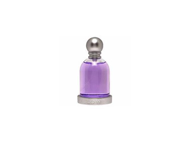 Halloween Perfume 1.7 oz EDT Spray