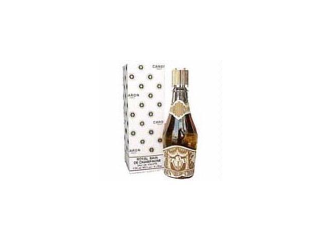 Royal Bain De Champagne Perfume 2.0 oz EDT Spray Refillable (Tester)