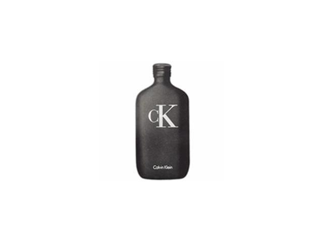 cK Be Perfume 3.4 oz EDT Spray
