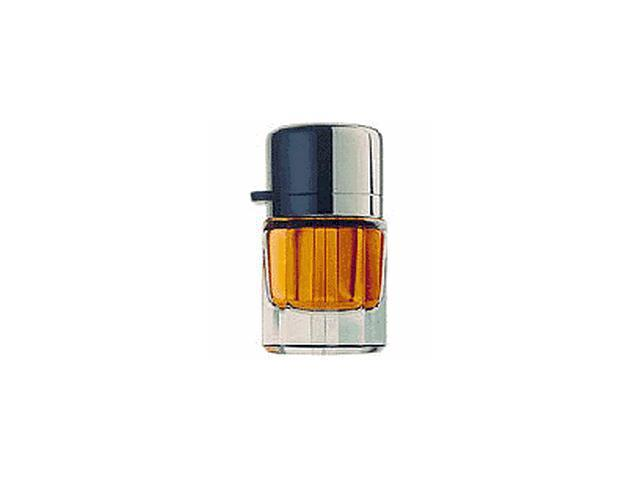 Escape Perfume 0.13 oz Parfum Mini