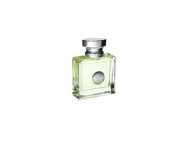 Versace Versense Perfume 3.4 oz EDT Spray