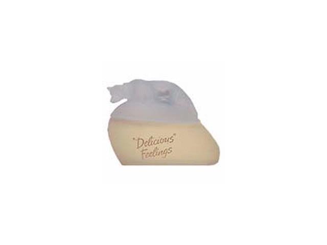Delicious Feelings Perfume 1.0 oz EDT Spray