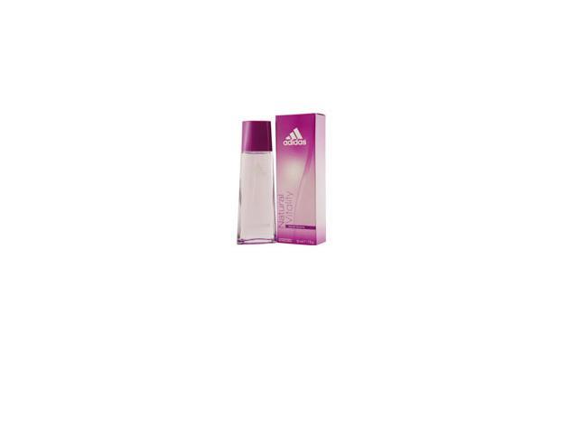 Adidas Natural Vitality Perfume 1.7 oz EDT Spray