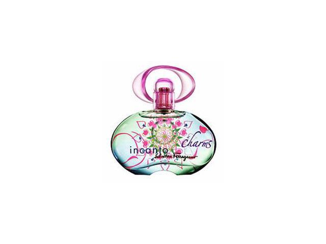 Incanto Charms Perfume 0.17 oz EDT Mini