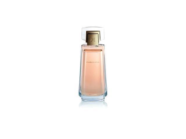 Carolina Perfume 0.13 oz EDT Mini