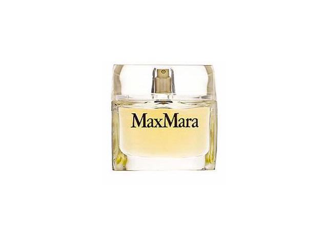Max Mara Perfume 6.9 oz Body Cream (Jar)