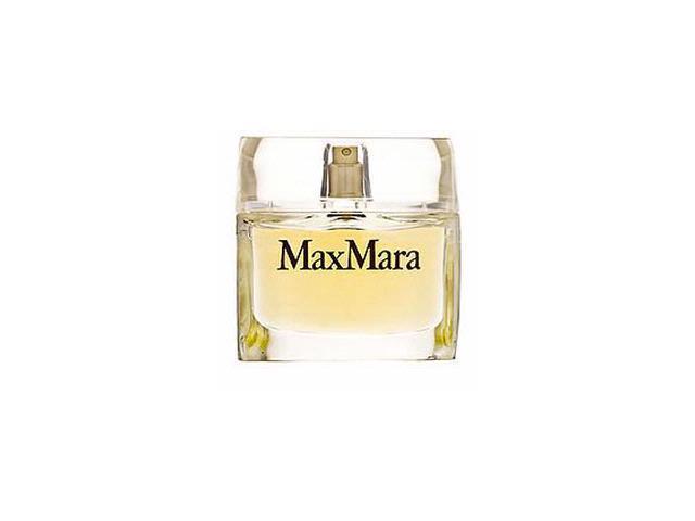Max Mara Perfume 6.9 oz Body Cream (Jar)