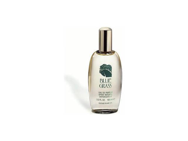 Blue Grass Perfume 3.4 oz EDP Spray